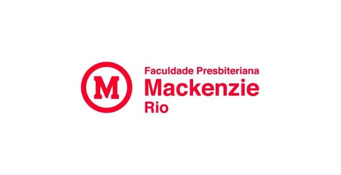 Vestibular Mackenzie Rio