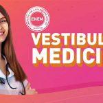 Vestibular de Medicina da USF com inscrições via Enem até 26/07