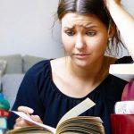 Cinco conselhos para lidar com o estresse e cansaço pré-vestibular