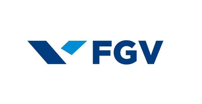 Vestibular FGV 2021 está com inscrições abertas