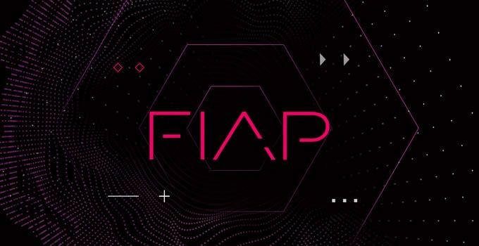 FIAP está com as inscrições abertas para o Vestibular 2021