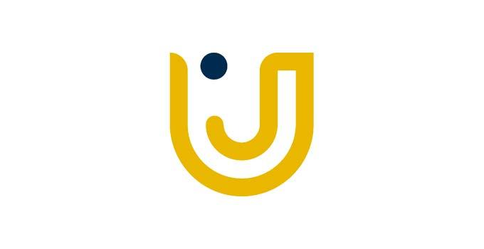 Vestibular Grupo Unieduk 2021.2