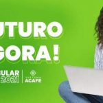 Acafe divulga relação de obras do Vestibular de Verão 2021