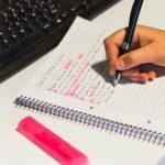 Anglo oferece cursos sobre obras literárias, Filosofia e Sociologia para vestibulandos