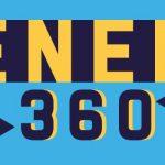 Ser Educacional disponibiliza 100 mil vagas em curso preparatório ENEM 360