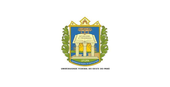 Ufopa lança edital do Prosel para os cursos de Engenharia Sanitária e Ambiental e Agronomia
