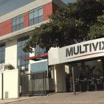 Estão abertas as inscrições do Vestibular de Medicina Multivix 2021