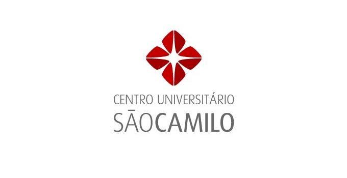 Vestibular de Medicina São Camilo está com inscrições abertas