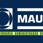 Instituto Mauá oferece 59 Bolsas de Estudos no Vestibular 2021. Veja aqui como concorrer!