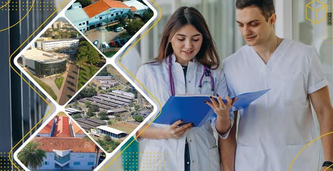 O sonho de ser médico: os desafios de quem quer iniciar um curso de Medicina em meio a pandemia