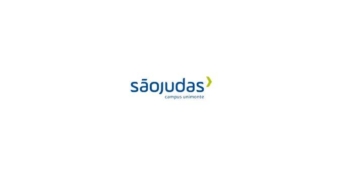 São Judas - Unimonte anuncia datas para o Vestibular 2021 e bolsas de até 100%