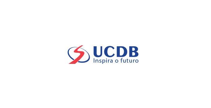 UCDB recebe inscrições para o Vestibular Online 2020