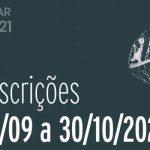 Vestibular UEL 2021 está com inscrições abertas