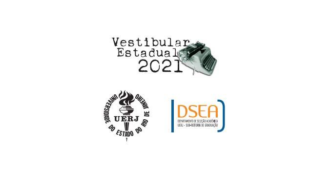 Como se inscrever no Vestibular Estadual UERJ 2021 - 1º Exame de Qualificação