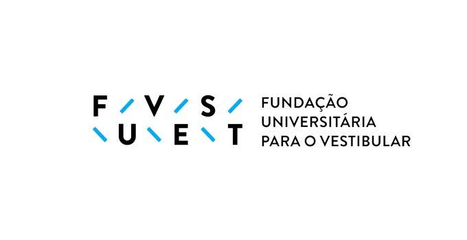 Vestibular Fuvest 2021 tem 130 mil inscritos - Medicina lidera