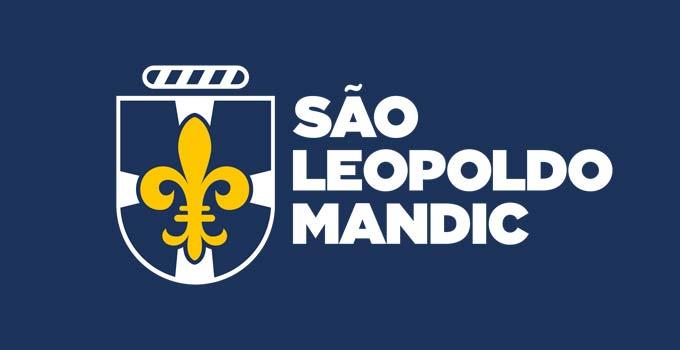 Gabarito do Vestibular São Leopoldo Mandic2021 - Prova 25/10