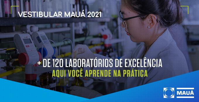 Mais de 120 laboratórios para você colocar a mão na massa e aprender na prática