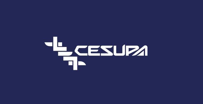 Vestibular Cesupa 2021