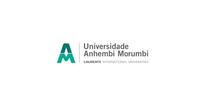 Vestibular Anhembi Morumbi oferece novas vagas de Medicina em Piracicaba
