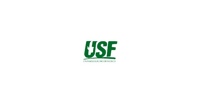 USF está com inscrições abertas para o Vestibular de Medicina 2021