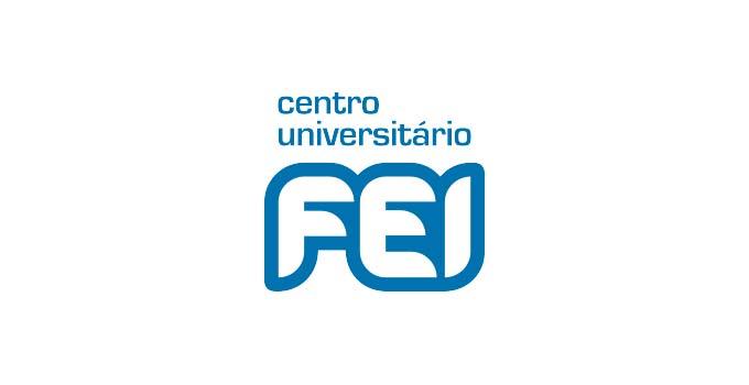 Centro Universitário FEI abre inscrições para Vestibular 2021