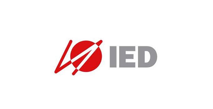 IED abre inscrições para vestibular 2021