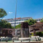 PUCRS abre inscrições do Vestibular 2021 com 2 novos cursos de graduação