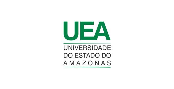 UEA abre inscrições para Vestibular e SIS 2020, acesso 2021
