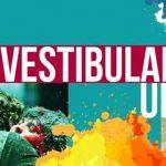 Inscrições do Vestibular UFPR 2020/2021 começam em 03 de novembro