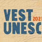 Inscrições abertas para o Vestibular UNESC 2021/1 - Medicina e demais cursos