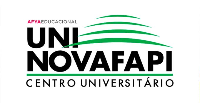 Uninovafapi abre inscrições para o Vestibular de Medicina 2021.1