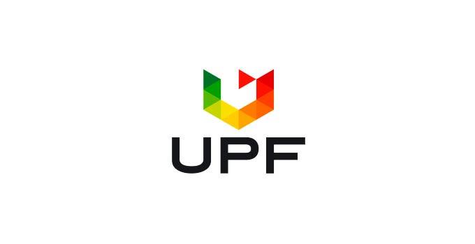 Vestibular de Verão da UPF terá formato on-line e presencial