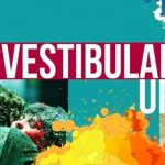Como se inscrever no Vestibular UFPR 2020/2021?