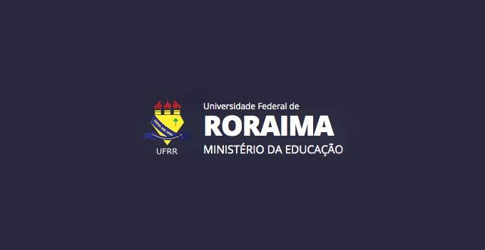 Como se inscrever no Vestibular UFRR 2021 - Prazo vai até 13/11