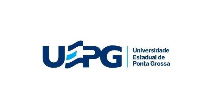 Concorrência Vestibular UEPG 2021 - Relação candidato x vaga