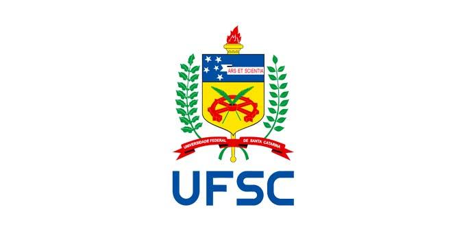 Saiu a concorrência do Vestibular UFSC 2020/2