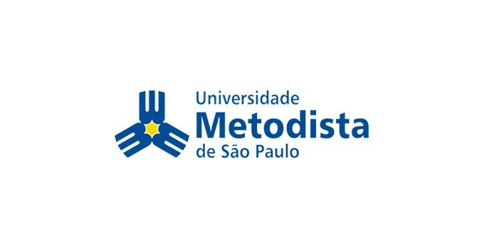 E-vestibular oferece 70 opções em cursos na Metodista em 2021