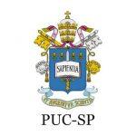 PUC-SP oferece graduação em Práticas Inclusivas no Vestibular de Verão 2021