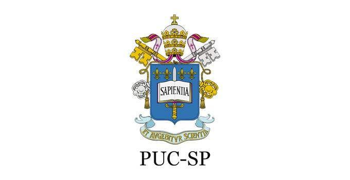 O Vestibular de Inverno PUC-SP 2021 será realizado com a utilização da nota do Exame Nacional do Ensino Médio (Enem).