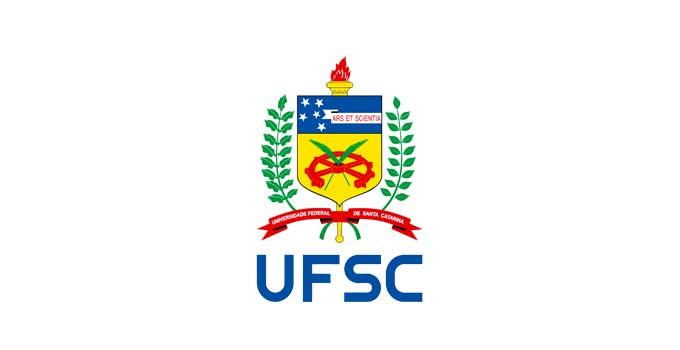 Podcast Vestibular UFSC