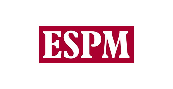 Resultado Vestibular ESPM 2021 - 1ºSemestre - 2ªchamada