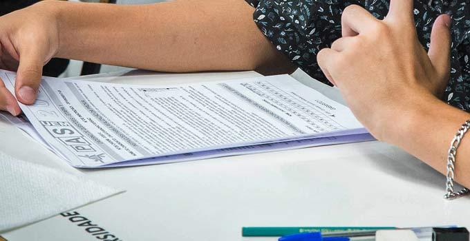PAS e Vestibulares UEM têm inscrições prorrogadas até dia 30 de novembro