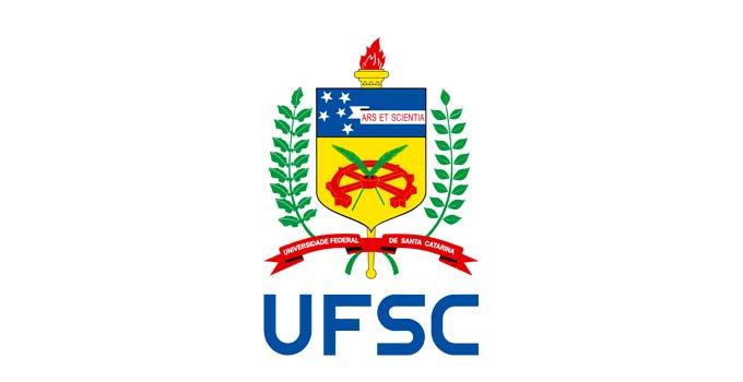 UFSC terá processo seletivo não presencial