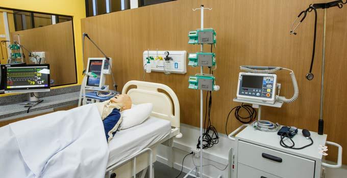 Universidade Positivo prorroga inscrições para vestibular de Medicina