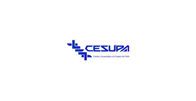 Inscrições abertas do Vestibular CESUPA 2021 - Medicina e Tradicional