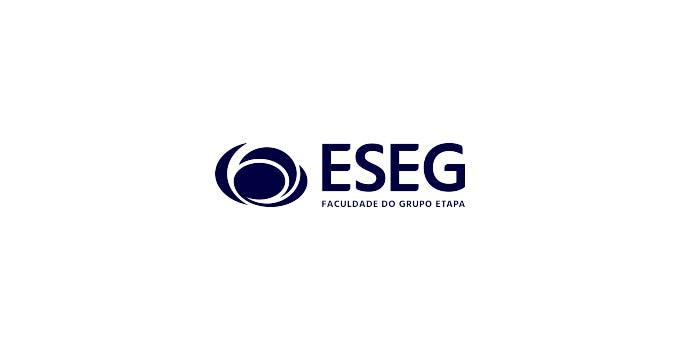 Vestibular ESEG 2021/2