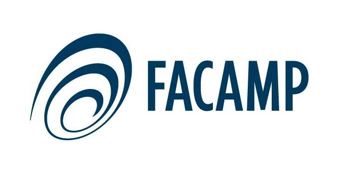 Inscrições para o Vestibular FACAMP 2021 são prorrogadas