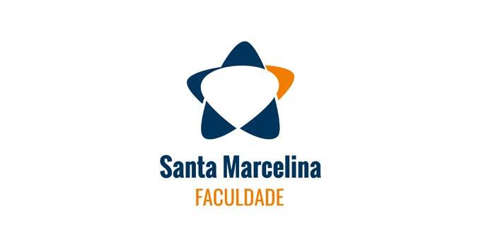 Faculdade Santa Marcelina traz novidade no vestibular de Música 2021