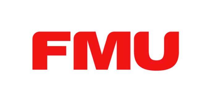 FMU tem opção de ingresso por Vestibular Online