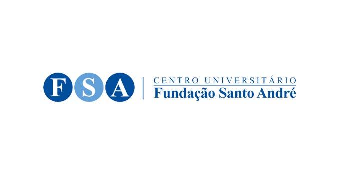Vestibular FSA 2021 - Fundação Santo André